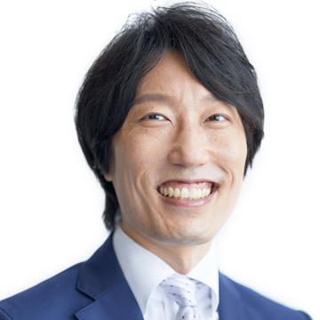 田川 拓麿