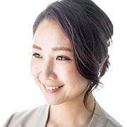 永田 瑠奈