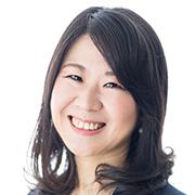 堀江 咲智子