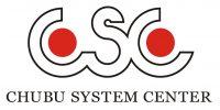 株式会社 中部システムセンター