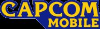 株式会社カプコン・モバイル