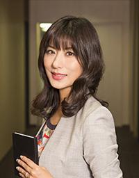 株式会社ワーク・ライフバランス 代表 小室淑恵