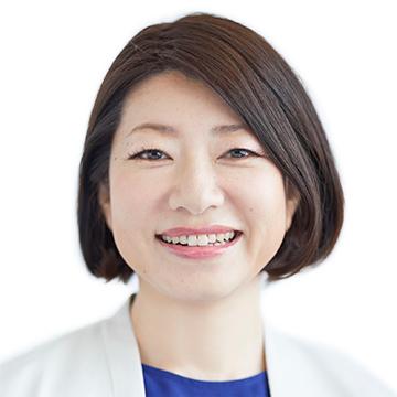桜田 陽子
