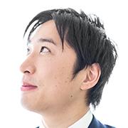 滝沢 雄太