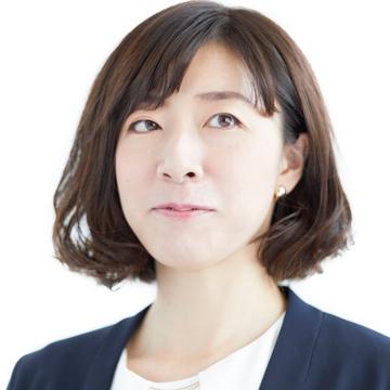 山田 由紀