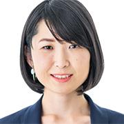 小田桐 紗矢香