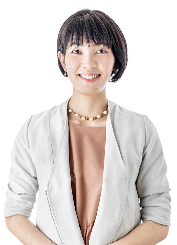 澤田 真由美