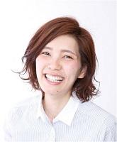 澤田 真由美(さわだ まゆみ)