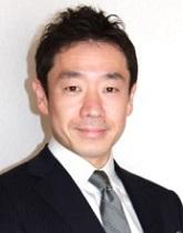 田中 良憲(たなか よしのり)