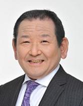 井手 聡太郎