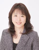 宮沢 佳子(みやざわ よしこ)