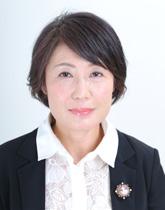 小松 麻利子(こまつ まりこ)