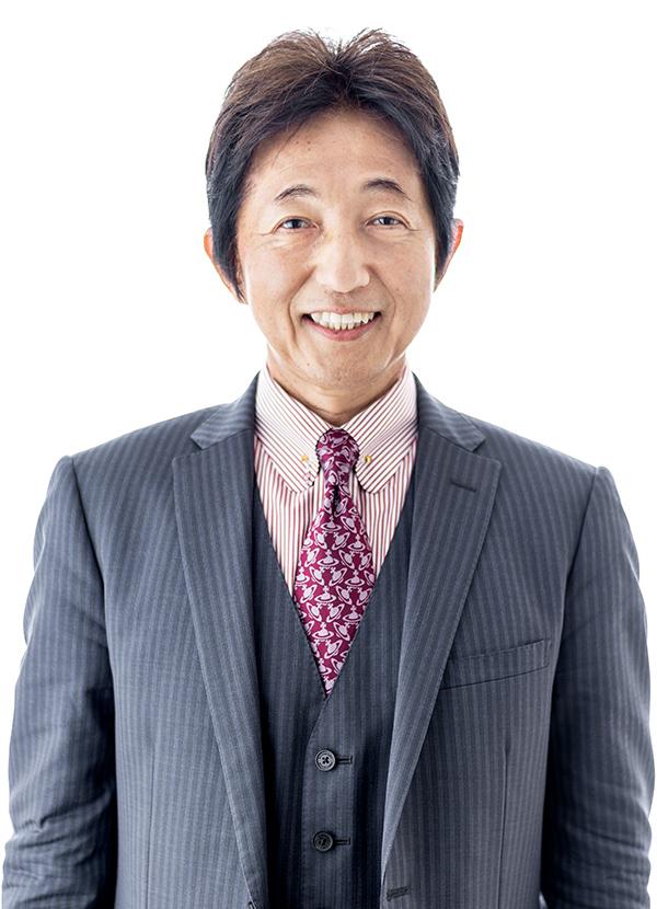 伊藤 伸也