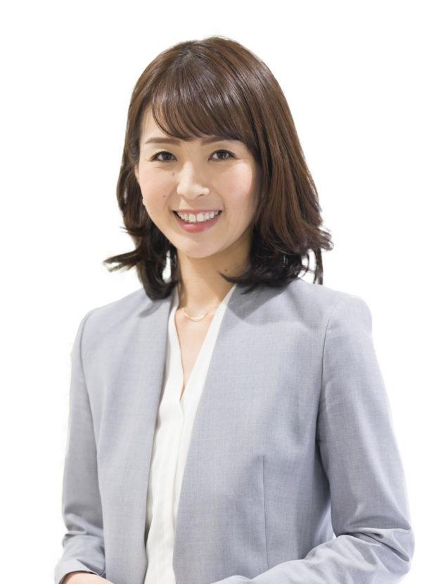 佐藤 麻衣子(さとう まいこ)