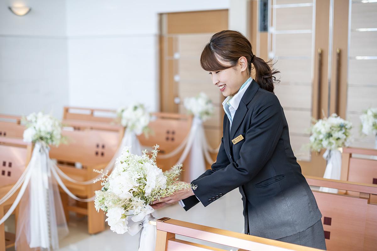 株式会社岩手ホテル&リゾート様