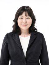 飯島 敬子(いいじま けいこ)