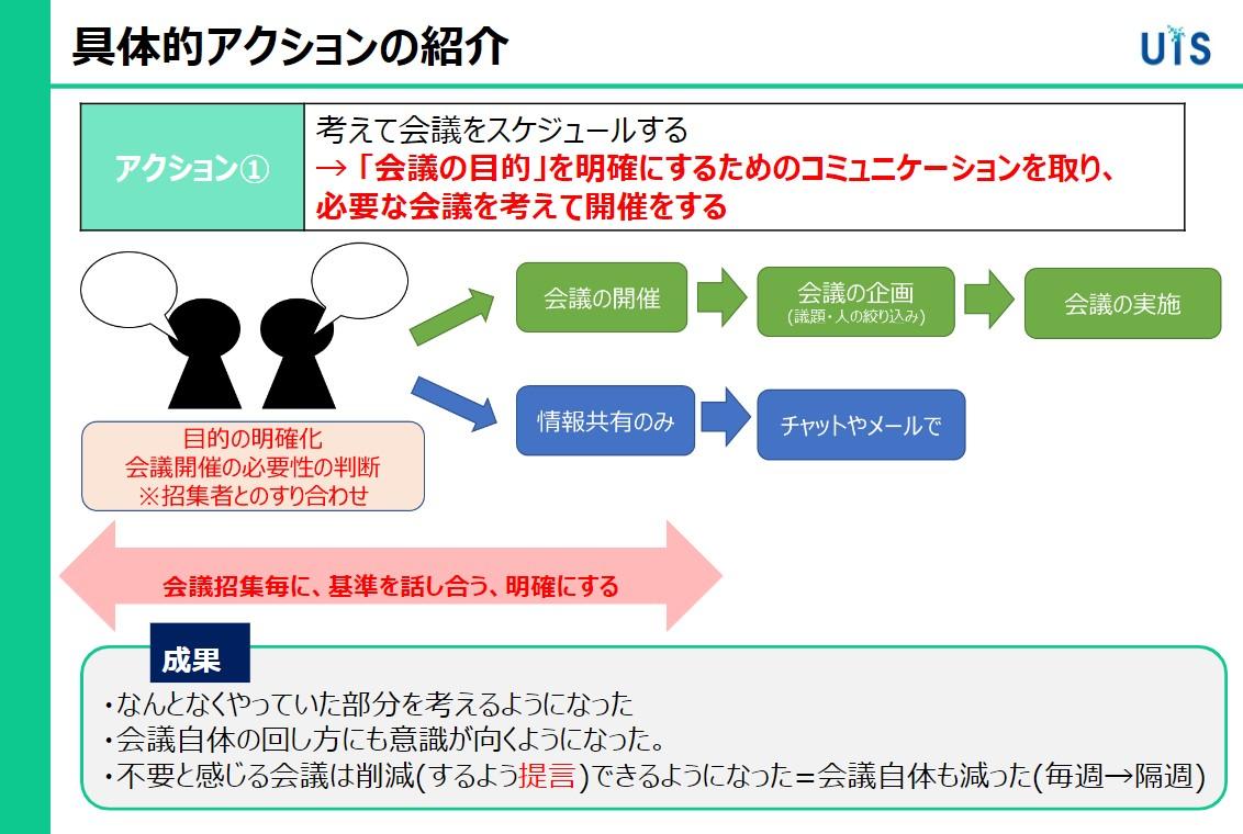 宇部情報システムズ様 事例2